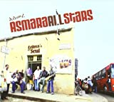 Asmara All Stars Eritrea's Got Soul