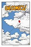 img - for Oh,Comics! #20: Air (Volume 20) book / textbook / text book