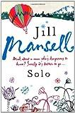Jill Mansell Solo