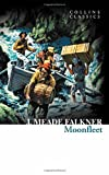 Moonfleet (Collins Classics) (0007920709) by Falkner, John Meade