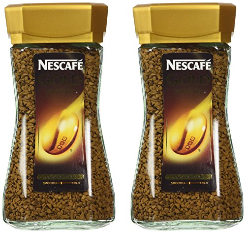 nescafe-instant-coffee-gold-100g-2-pack