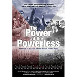 Power of the Powerless