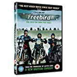 Freebird [DVD]by Phil Daniels
