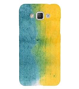 Vintage Old Paints Cute Fashion 3D Hard Polycarbonate Designer Back Case Cover for Samsung Galaxy Grand 3 :: Samsung Galaxy Grand Max