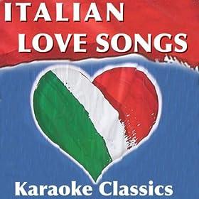 Mattinata (Karaoke Version)