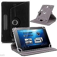 MBW 360 Degree Roatating Highquality Tablet Flipcover For Datawind UbiSlate 3G7+