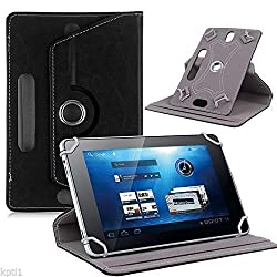 MBW 360 Degree Roatating Highquality Tablet Flipcover for Lenovo A7-30 Tab 2