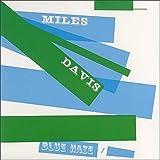 Blue Haze [Vinyl]