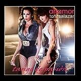 Tango De Pasi�n (feat. To�i Salazar)