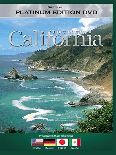 destination-california-ov