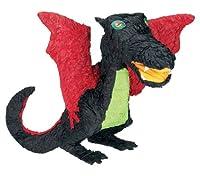 Black Dragon Pinata by Ya Otta Pinata