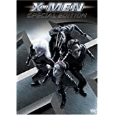 X-MEN <特別編> [DVD]