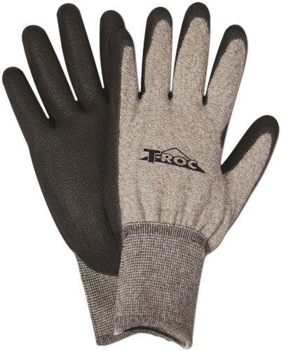 handmaster-roc5000tl-touchscreen-smart-phone-glove-large