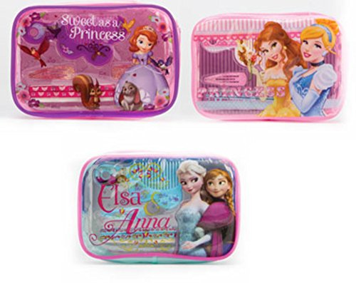 disney-princess-beauty-hair-set-in-purse-3-pack