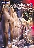 淫女収容所 3 / プリズン・バトル [DVD]