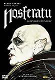 Nosferatu - Phantom der Nacht title=