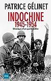 Indochine 1946-1954