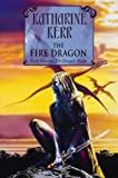 The Fire Dragon (0002246473) by Kerr, Katharine