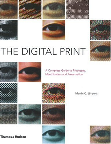 the-digital-print-a-complete-guide-to-processes-preservation-and-identification
