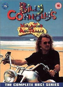 Billy Connolly - World Tour Australia [2 DVDs] [UK Import]