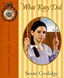 What Katy Did (C.B. Charmers)