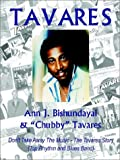 img - for Tavares - Don't Take Away the Music the Tavares Story - Top Rhythm and Blues Band book / textbook / text book