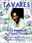 Tavares - Don't Take Away the Music t...