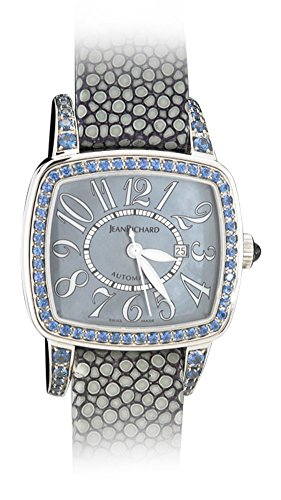 jean-richard-milady-sapphires-high-jewelry-ladies-watch-blue-mop-dial-rare