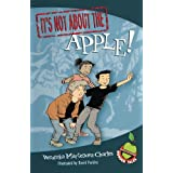 It's Not about the Apple!: Easy-to-Read Wonder Talesby Veronika Martenova...