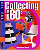 Miller's Collecting the 1960's