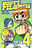 Scott Pilgrim 4: Se Lo Monta / Gets It Together (Spanish Edition) (849908222X) by O'Malley, Bryan Lee