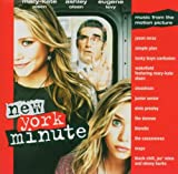 Original Soundtrack New York Minute [Us Import]