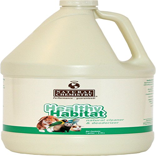 natural-chemistry-healthy-habitat-pet-habitat-cleaner-and-deodorizer-1-gallon