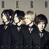 STEP BY STEP♪HERO