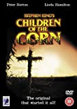 Stephen King's Children Of The Corn [1984] [DVD]