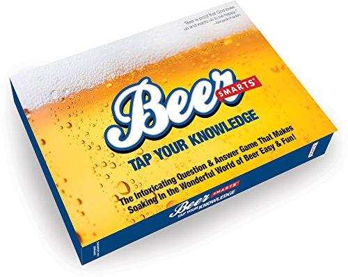 Beer Smarts Game 2.0 - 1