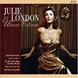 "The Ultimate Collectionvon ""Julie London"""