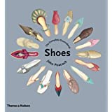 Shoes: The Complete Sourcebook ~ John Peacock