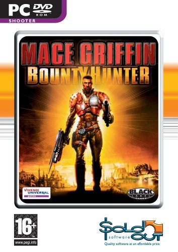 mace-griffin-bounty-hunter-pc-dvd-importacion-inglesa