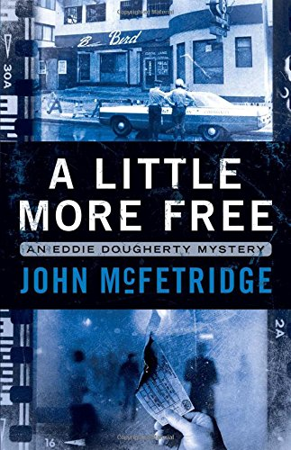 http://discover.halifaxpubliclibraries.ca/?q=title:little more free