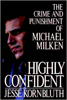 """crime and punishment a true confidante Crime and punishment: a new translation and millions of other books are   they may be """"true"""", even """"good"""" translations in the literal sense, but there is."""