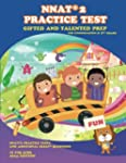 Gifted and Talented: NNAT Practice Te...