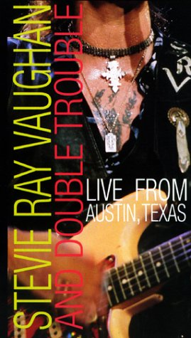 stevie-ray-vaughan-live-austin-tex-uk-import-vhs