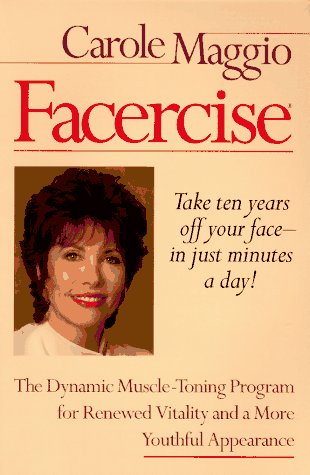 Image for Facercise