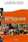 Dictionnaire des mythologies grecque et romaine par Belfiore