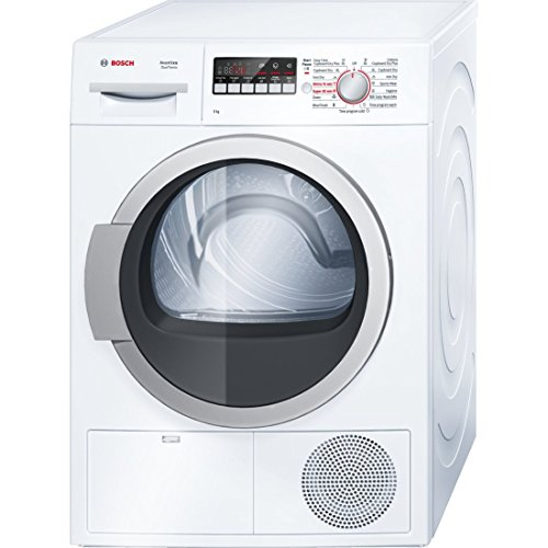Bosch-WTB86201IN-8-Kg-Stainless-Steel-Drum-Dryer