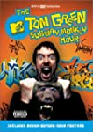 The Tom Green Show - Subway Monkey Ho...
