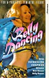 Belly Dancing [VHS]