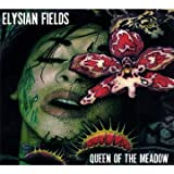 Queen Of The Meadowpar Elysian Fields