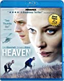 Heaven [Blu-ray]